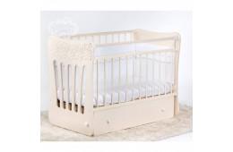 """Детская кроватка """"Розали"""""""