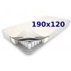 Матрасы 190*120 (16)