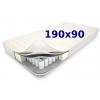 Матрасы 190*90 (18)