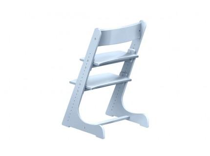 """Растущий регулируемый стул """"Небесный"""""""